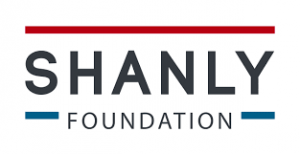 Shanly-Foundation-Logo