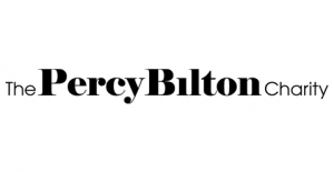 The-Percy-Bilton-Charity