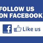 Follow_us_on_Facebook_News-Banner